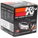 FILTRO DE ACEITE K&N PARA DODGE RAM TODAS-FORD MUSTANG GT 4.6L 8V-EXPEDITION 5.4-EXPLORER 4.0-GRAND CHEROKEE 4.7L 8V